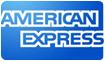 Cartão de Crédito: American Express
