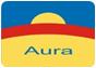 Cartão de Crédito: Aura
