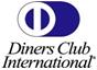 Cartão de Crédito: Dinners Club
