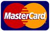 Cartão de Crédito: Mastercard