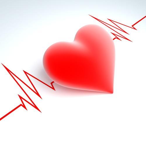 Acompanhamento Farmacoterapêutico a Pacientes de Alto Risco Cardiovascular