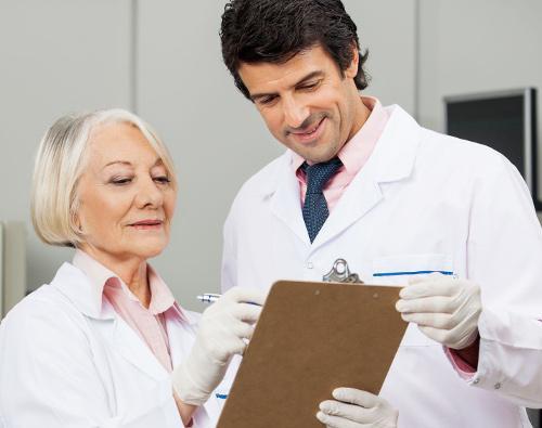 Gestão da Qualidade e Painel de Indicadores de Desempenho em Farmácia Hospitalar