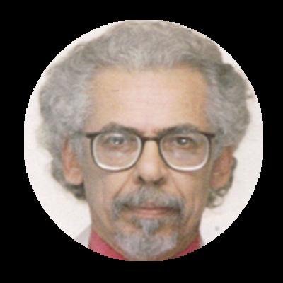 José Ruben de Alcântara Bonfim