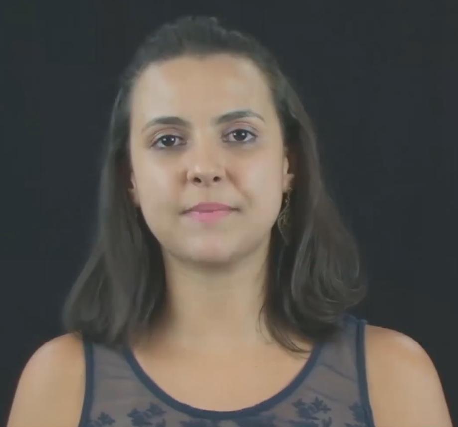 Nathália Ponte Ferraz