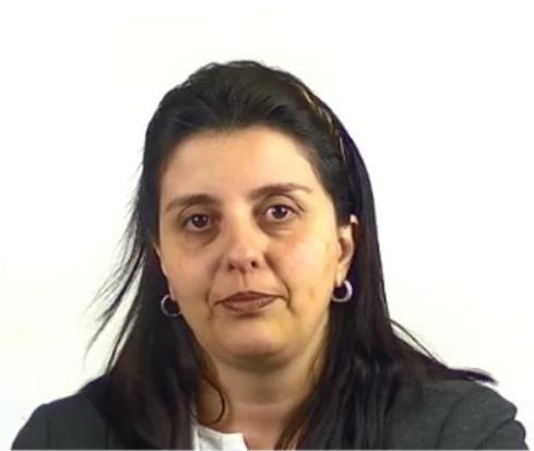 Paula de Sousa e Castro
