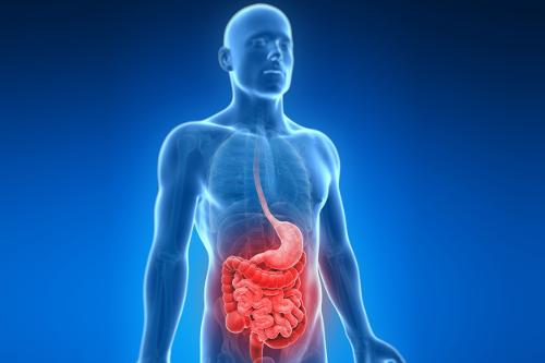 Semiologia Aplicada - II (Sinais e Sintomas do Sistema Gastrintestinal)