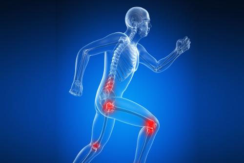Semiologia Aplicada: Sinais e Sintomas do Sistema Osteoarticular