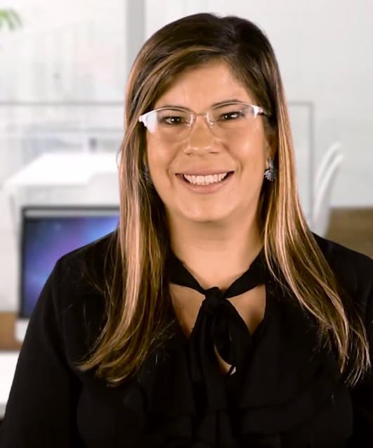 Alessandra Vasconcelos Brandão