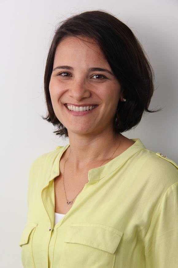 Juliana Fujisawa