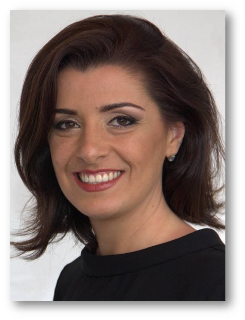 Renata Aranega