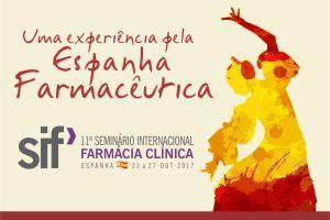 Uma Experiência pela Espanha Farmacêutica