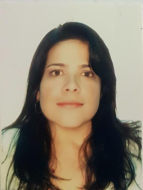 Vanusa Barbosa Pinto