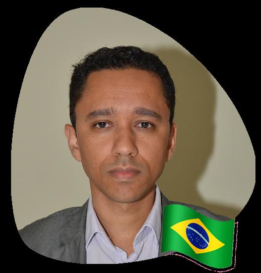 Dr. Julino Assunção Rodrigues Soares Neto