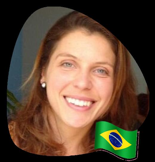 Es. Paula Ferreira de Castro