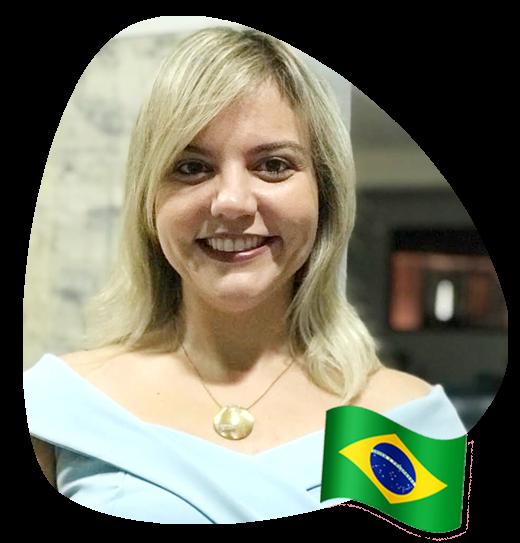 Msc. Sheilla Alessandra Ferreira Fernandes