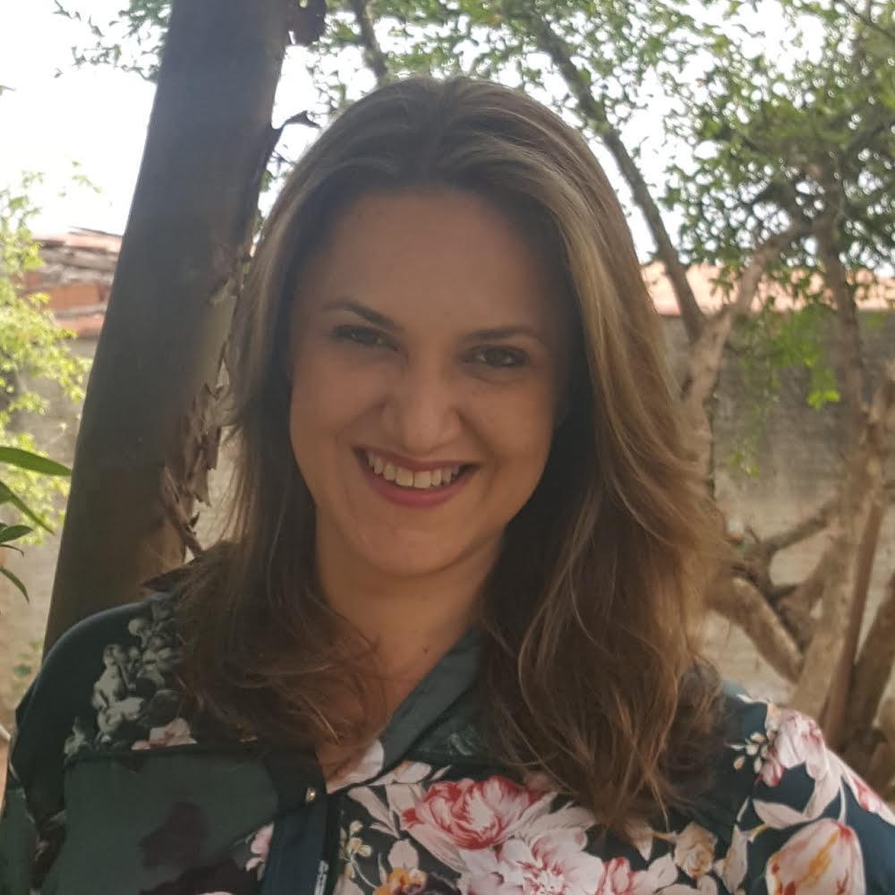 Alexandra Mariano Fidêncio Casarini