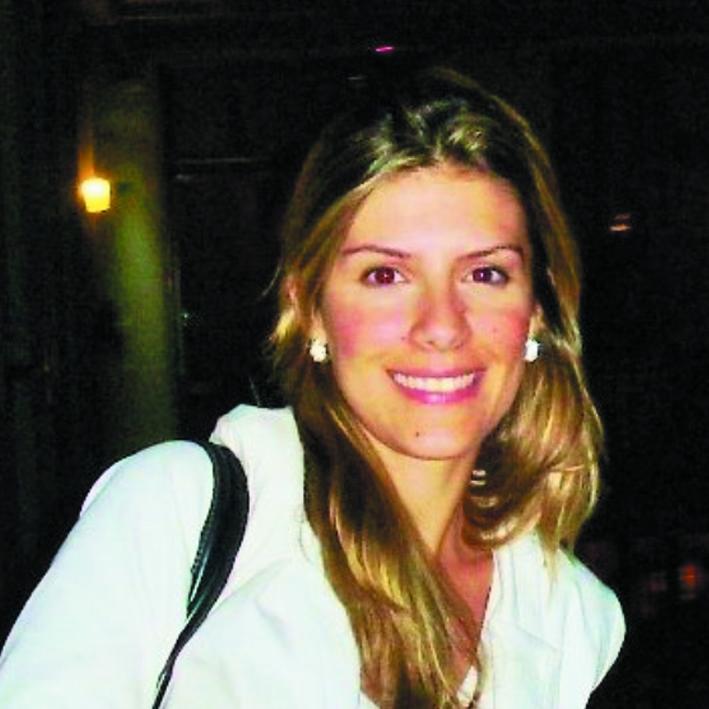 Alessandra Caroline Domingos de Figueiredo