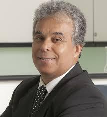 Antonio Celso da Silva