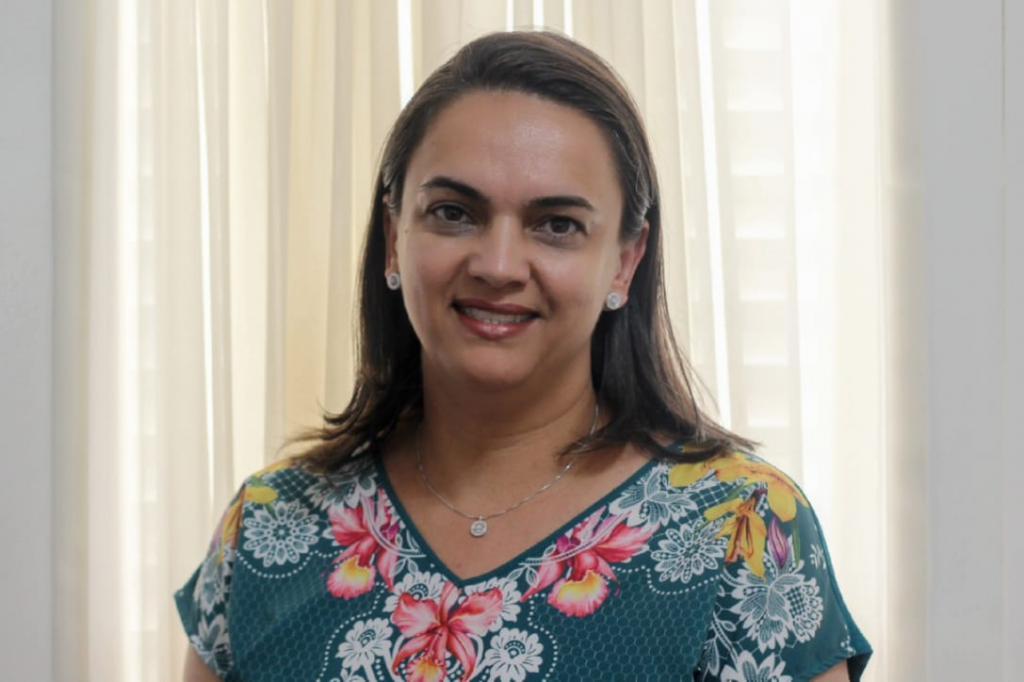 MSc. Mariela Besse
