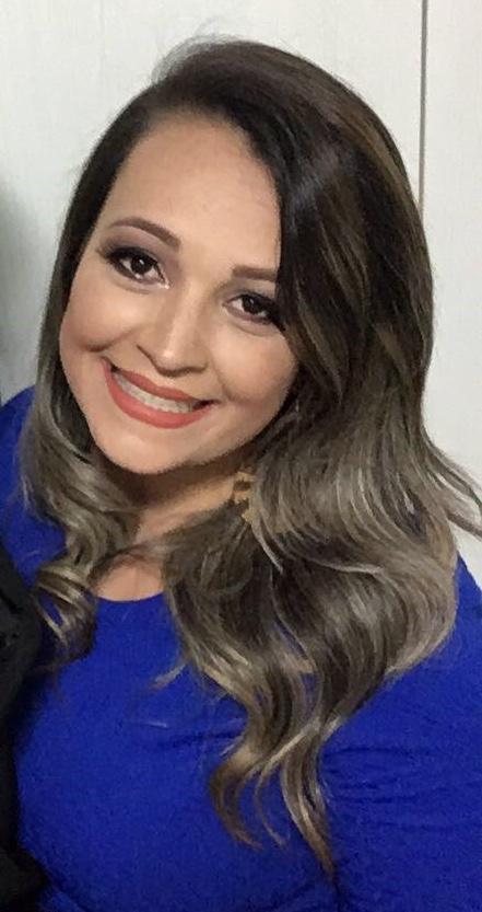 Bruna Silva Fernandes da Costa