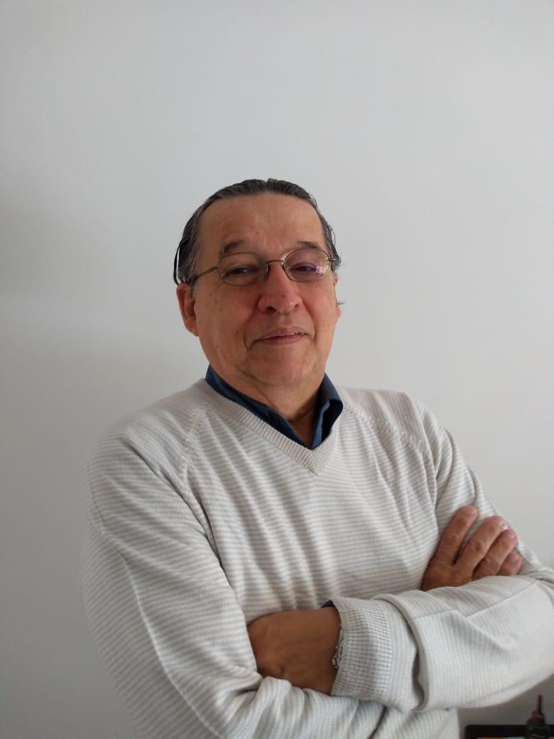 Luiz Carlos Peres