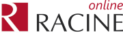 Racine Online