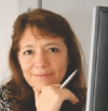 Eloisa José de Oliveira Jubram
