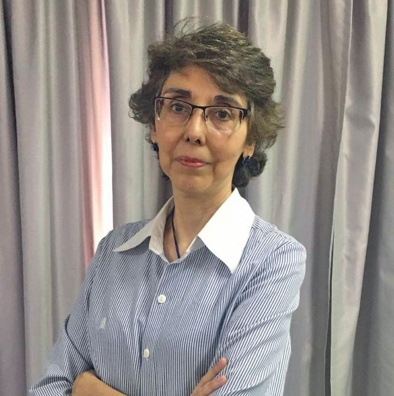 Thereza Guerra