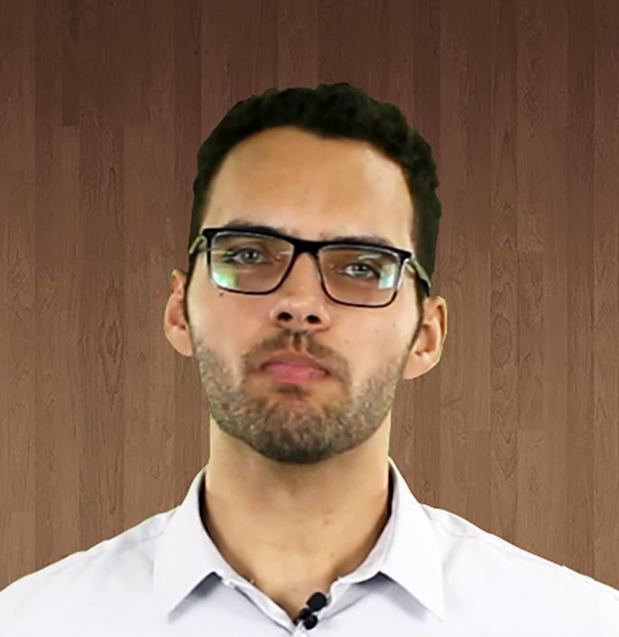 Igor Gonçalves de Souza