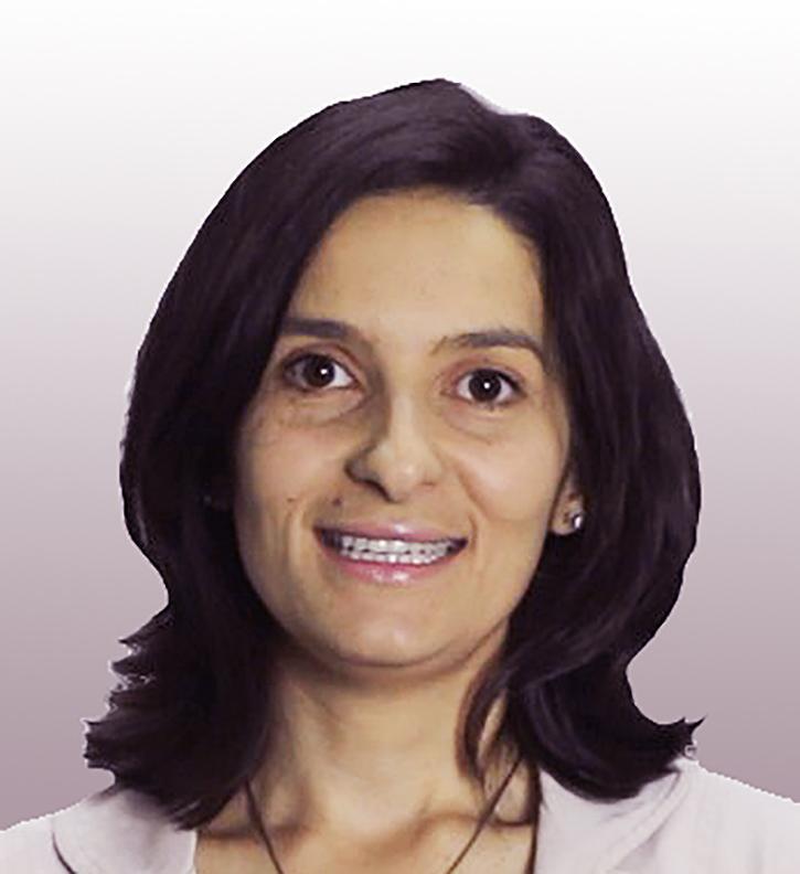 Natália Leonetti Couto lazzari