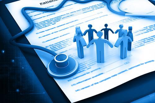 Acreditação e Melhoria da Qualidade em Unidades de Saúde