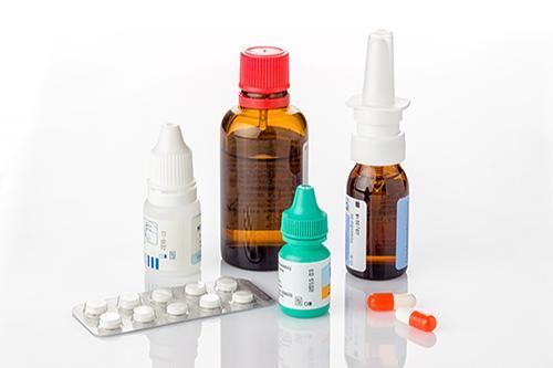 Alergia a Medicamentos: Classificação, Diagnóstico e Estratégias de Tratamento