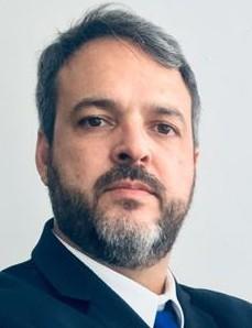 Cleber Fernandes