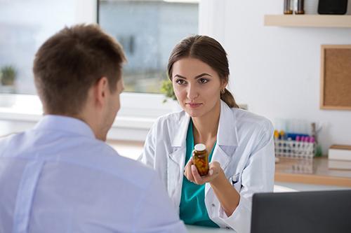 Gestão da Qualidade de Serviços Farmacêuticos Clínicos