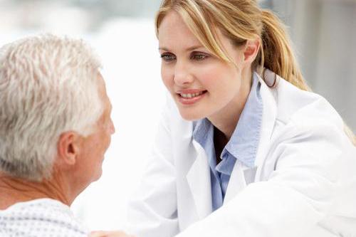 Intervenção Farmacêutica em Domicílio