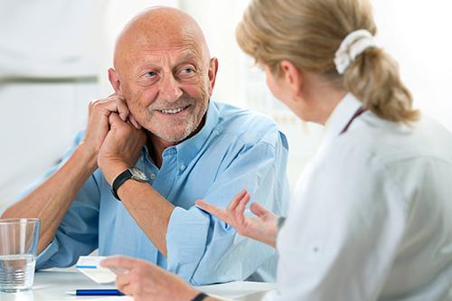 Seguimento Farmacoterapêutico ao Paciente Idoso