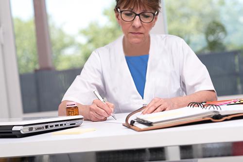 Interpretação Clínica de Exames Laboratoriais - Para Farmacêuticos