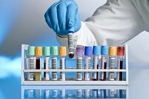 Interpretação Clínica de Provas de Função Renal e Equilíbrio Hidroeletrolítico  Para Farmacêuticos