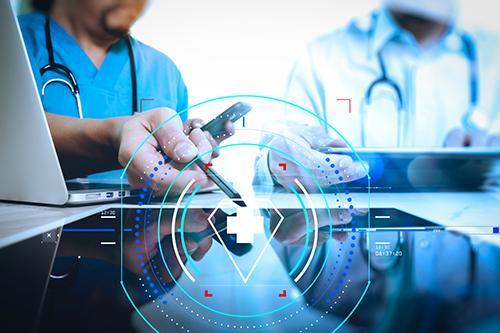 Programa Nacional de Segurança do Paciente Comentado