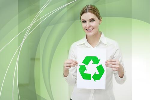 Requisitos e Implementação de Sistema de Gestão Ambiental Norma - NBR ISO 14001: 2015