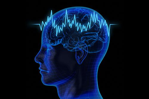 Semiologia Aplicada - Sinais e Sintomas do Sistema Nervoso e Psiquiátrico