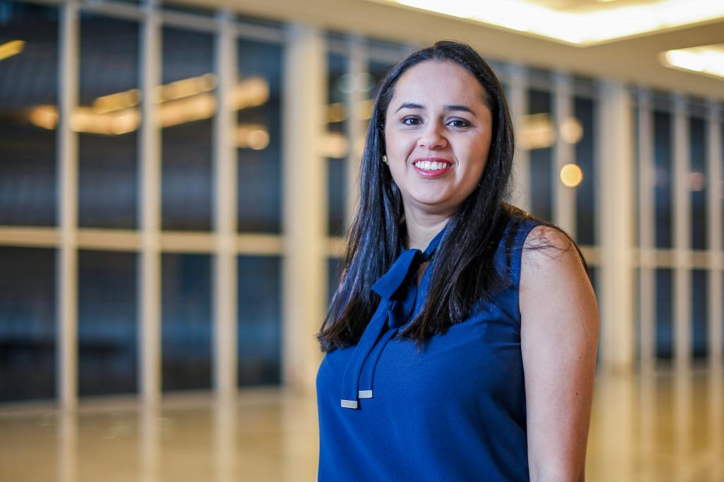 Anne Karollyne Soares Silva Leite