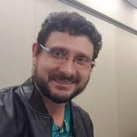 Javier Gamarra Junior