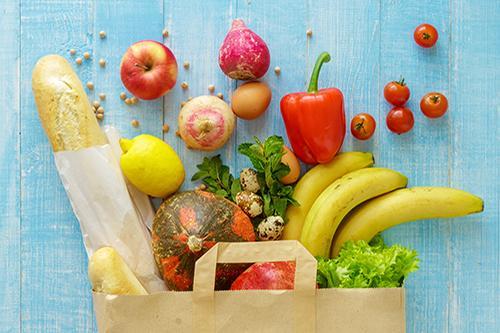 Marketing de Alimentos - Conceito, Importância e Aplicabilidade