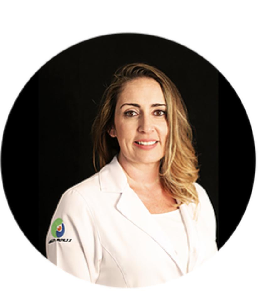 Renata Mattos Uchôa Andrade