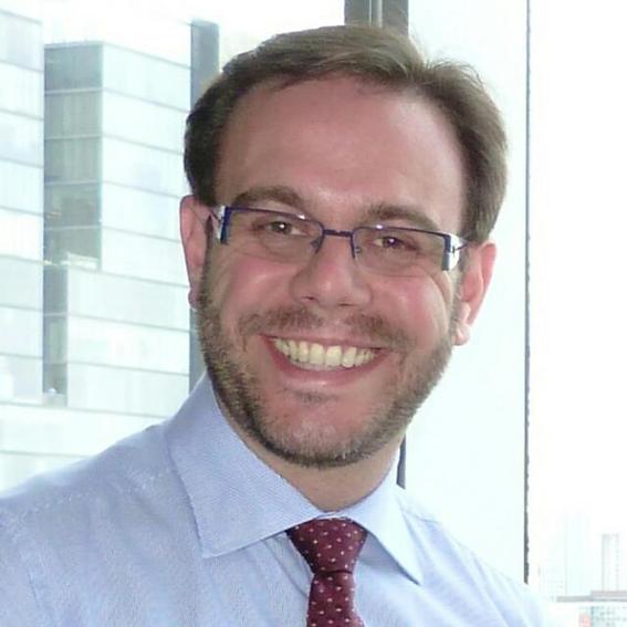 Rodrigo Fuscelli Pytel
