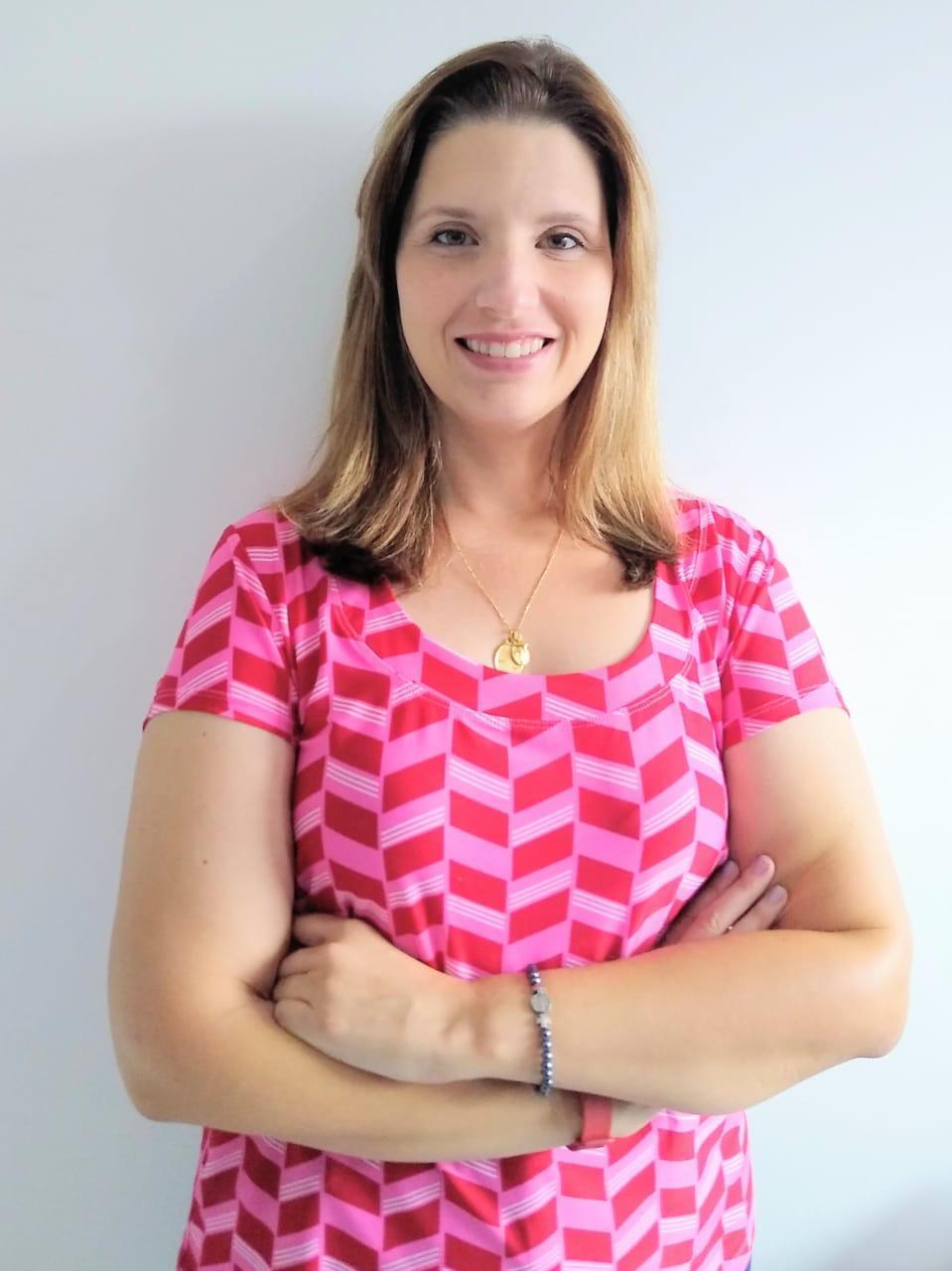 Veronica Cristina Gomes Soares