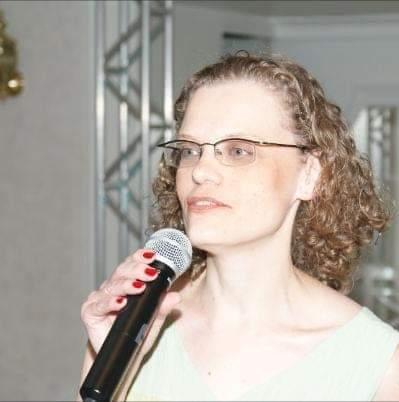 Débora Raymundo Melecchi
