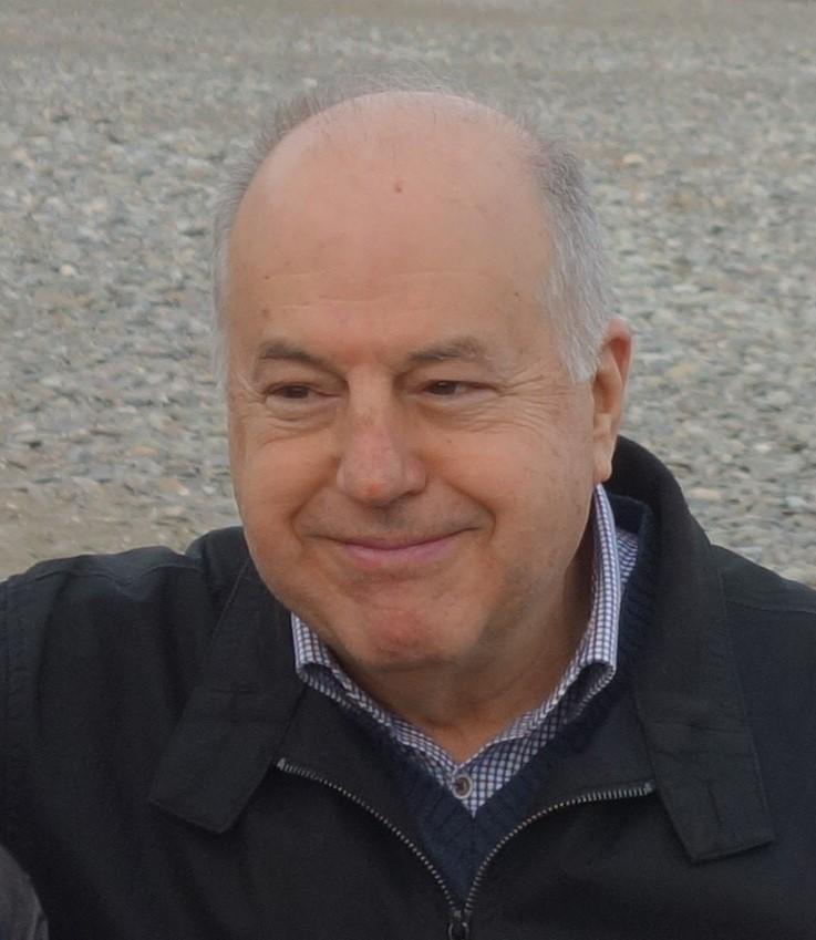 Jordi Botet