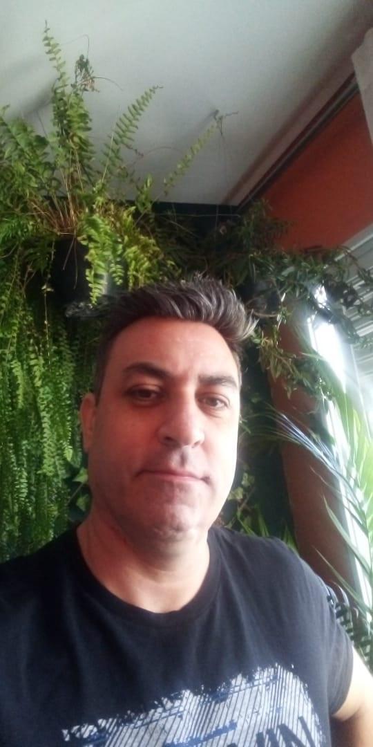 André Luiz Alves Brandão